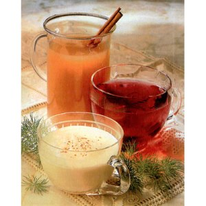 54f897a68a9ad_-_cider-eggnog-punch-1295-xlg